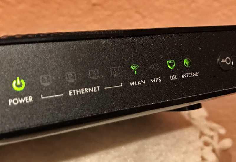 Američki FCC poništio pravila o neutralnosti interneta
