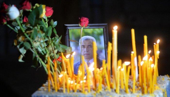 Kosovske vlasti prihvataju svaku pomoć u istrazi ubistva Olivera Ivanovića