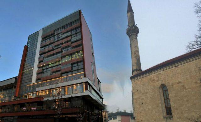 BBI centar Bihać čeka urbanističku dozvolu
