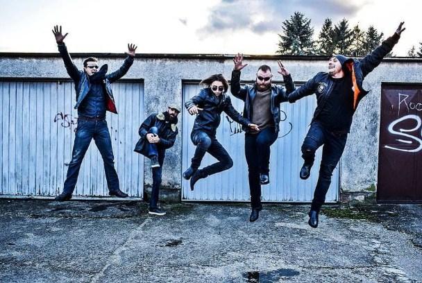 Bihaćki bend Start predstavio novi album