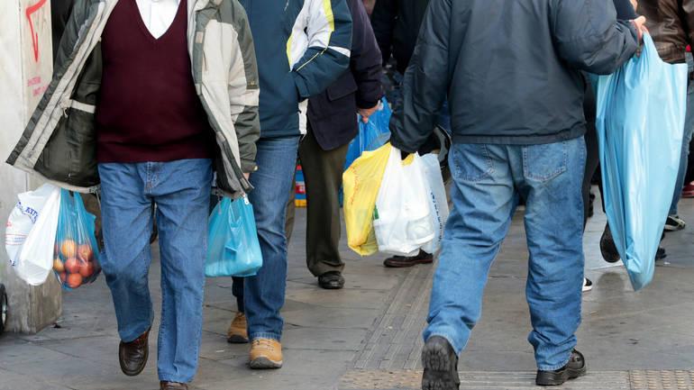 Srbija zvanično zabranjuje upotrebu plastičnih kesa