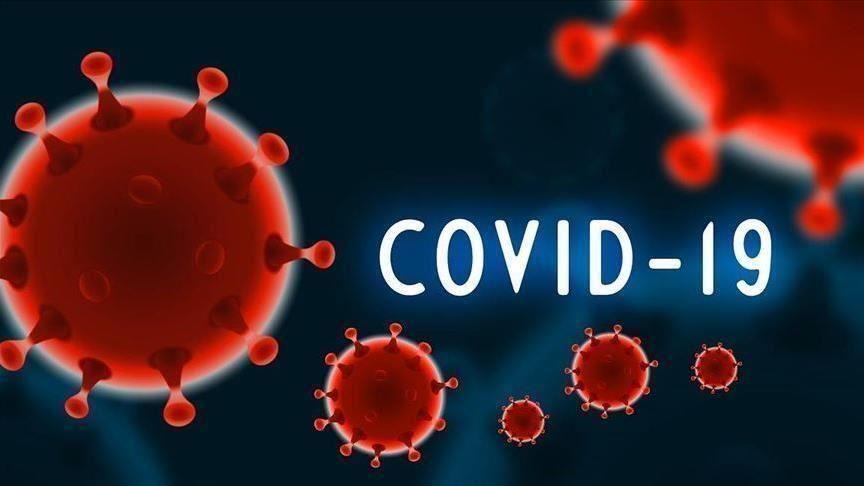 Nagli skok broja zaraženih koronavirusom u BiH