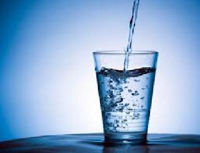 I dalje potrebno prokuhavati vodu za piće u naseljima Ozimice II i Žegar