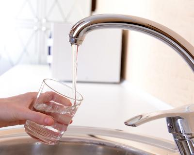 Voda u Bihaću konačno ispravna za piće