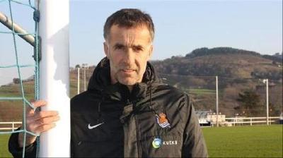 Meho Kodro glavni kandidat za novog selektora BiH