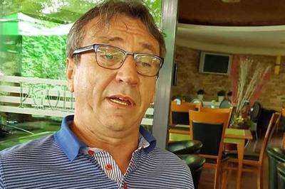 Hamdija Abdić Tigar: Monografija Petog korpusa nije obavijena velom tajne