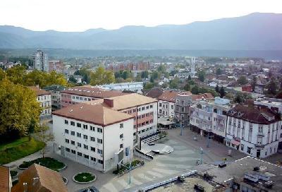 Uskoro osnivanje gradske turističke zajednice u Bihaću