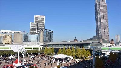 U Frankfurtu završen jedan od najprestižnijih svjetskih sajmova knjige