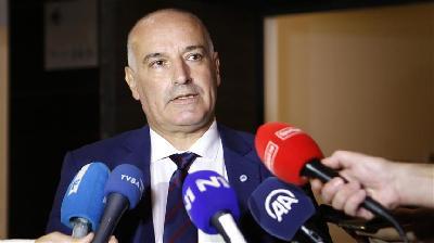 Izvršni odbor N/FS BiH: Ime novog selektora 10. novembra