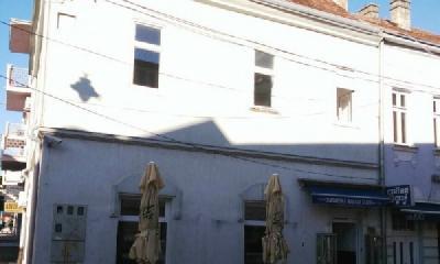 Privremeno oduzeta imovina bivšeg gradonačelnika Bihaća