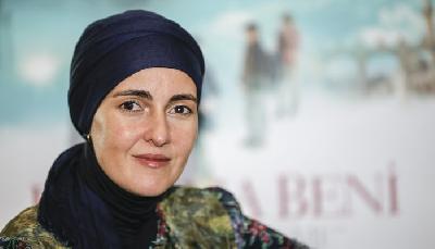 Begić: Islamofobija je nešto što je pomno pripremljeno