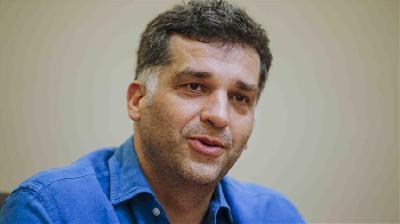 Tanović na Filmskom festivalu u Antaliji: Bosna je uvrnuto društvo