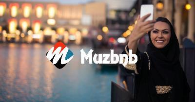 Pokrenuta platforma za muslimane po uzoru na Airbnb