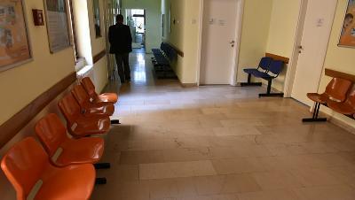 Od danas generalni štrajk doktora medicine i stomatologije u FBiH