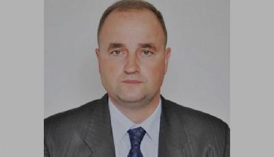 Osuđeni ratni zločinac imenovan za direktora Doma zdravlja Šamac