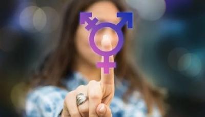 Njemačka službeno priznala treći spol