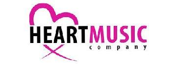 Večeras promocija duplog kompilacijskog CD-a Asocijacije muzičara USK