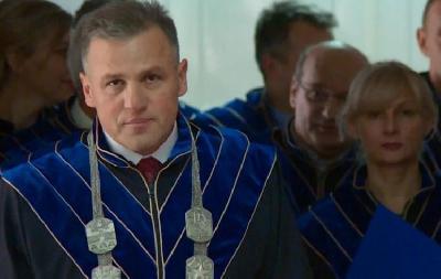 Rektor Univerziteta u Banjoj Luci podnio ostavku