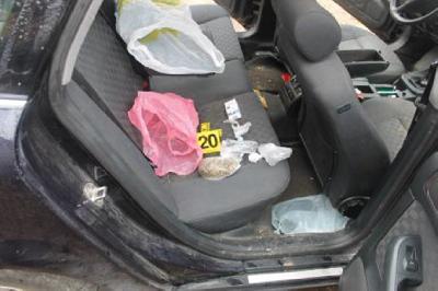 U Bihaću šest osoba lišeno slobode zbog prodaje narkotika