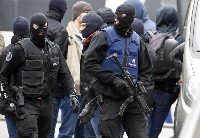 Švicarci uhitili Hrvata iz BiH jer je vrbovao mlade za džihad