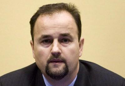 Ratni zločinac Blagoje Simić postao direktor Doma zdravlja u Šamcu