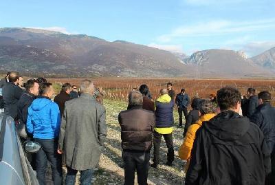 Novi uzlet Hepoka, poljoprivredni gigant iz Hercegovine pred novim uspjehom