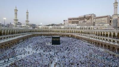 Zabranjeno fotografiranje dvije najpoznatije džamije na svijetu!