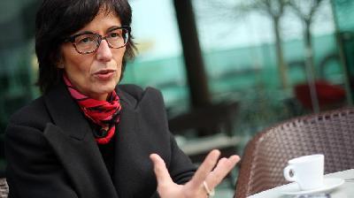Florens Hartman: I Slobodan Milošević se ubio da bi izbjegao presudu