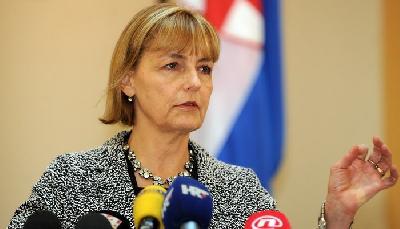 Presuda Tribunala u Haagu je epilog loše politike Hrvatske iz 90-ih