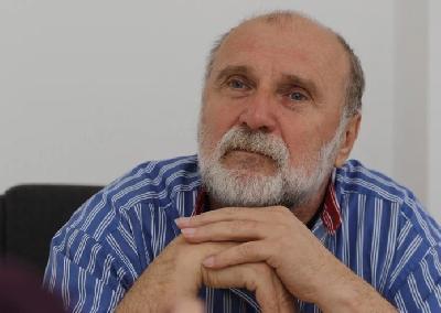 Dževad Karahasan prvi dobitnik nagrade
