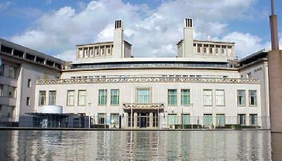 Haški tribunal kritikovao Hrvatsku: Reakcije na presudu su dokaz da se zločini još uvijek prihvataju
