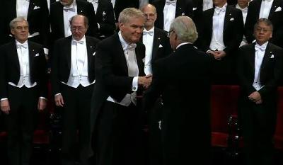 U Švedskoj uručene Nobelove nagrade za 2017. godinu