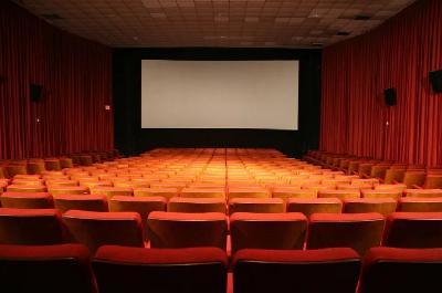 Saudijska Arabija nakon 35 godina otvara kina