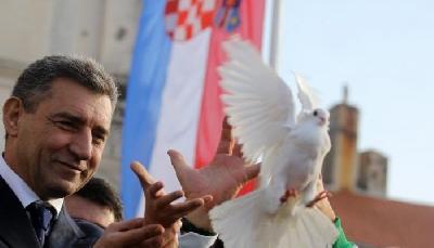 Gotovina i časni hrvatski generali ne veličaju ustaštvo i zločine