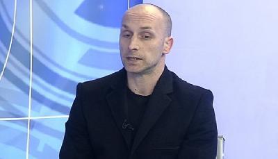 Duje Šantić: Postoje svjedoci ubistva mog oca, ljudi se boje Hamdije Abdića Tigra
