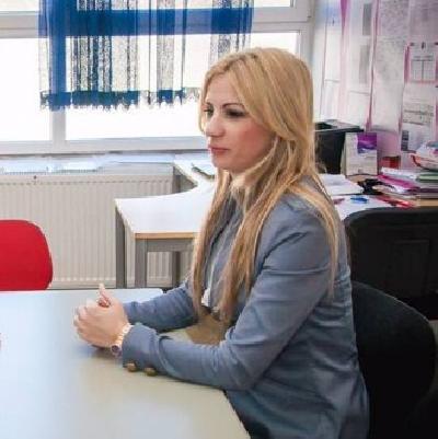 Albijana Trnavci: Doznačena su sredstva za sanaciju šteta koje su nastale na školskim objektima u olujnom nevremenu