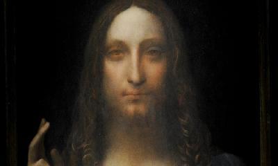 Otkriveno koji će muzej ovjesiti najskuplje prodanu sliku na svijetu
