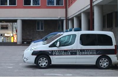 Određen jednomjesečni pritvor kantonalnom inspektoru rada Amenaru Muratagiću