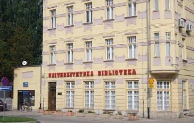 Modernizacija biblioteka u zemljama zapadnog Balkana kroz kadrovski razvoj i reformu bibliotečkih usluga