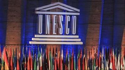 Izraelski mediji: Izrael napušta UNESCO