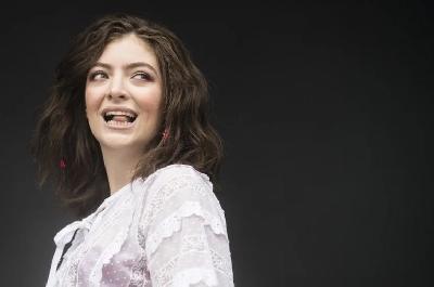 Nakon apela propalestinskih aktivista Lorde otkazala koncert u Izraelu