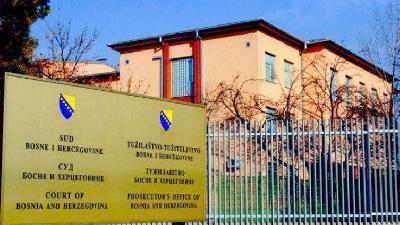 Podignuta optužnica protiv dvojice Cazinjana za falsifikovanje novca