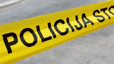 Uhapšen cazinski konobar koji je uputio lažnu dojavu o bombi u restoranu u kojem je radio