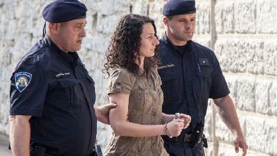 Uskoro suđenje majci koja je udavila trogodišnjaka iz Bihaća