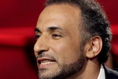 Tariq Ramadan priveden zbog optužbi za silovanje