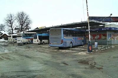 Skuplje autobusne karte kao posljedica Zakona o akcizama
