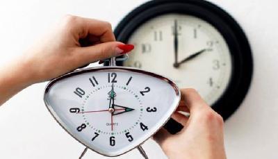 Ako EU ukine pomjeranje sata, i BiH će
