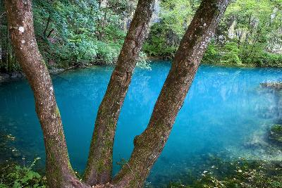 """Takmičenje u likovnom i literarnom stvaralaštvu na temu """"Čista voda nije vječna"""""""
