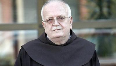 Ljudski je neukusno što Čović ugovor sa Islamskom zajednicom uvjetuje Izbornim zakonom i Herceg Bosnom