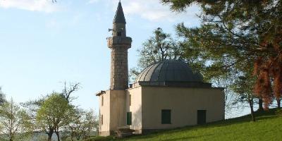 Na listi još pet nacionalnih spomenika BiH